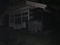 [松崎町]旧大沢学舎