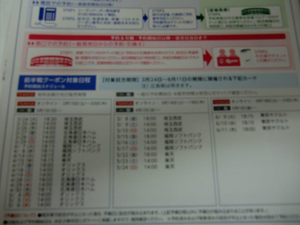 f:id:t-1tk23:20200420210137j:plain