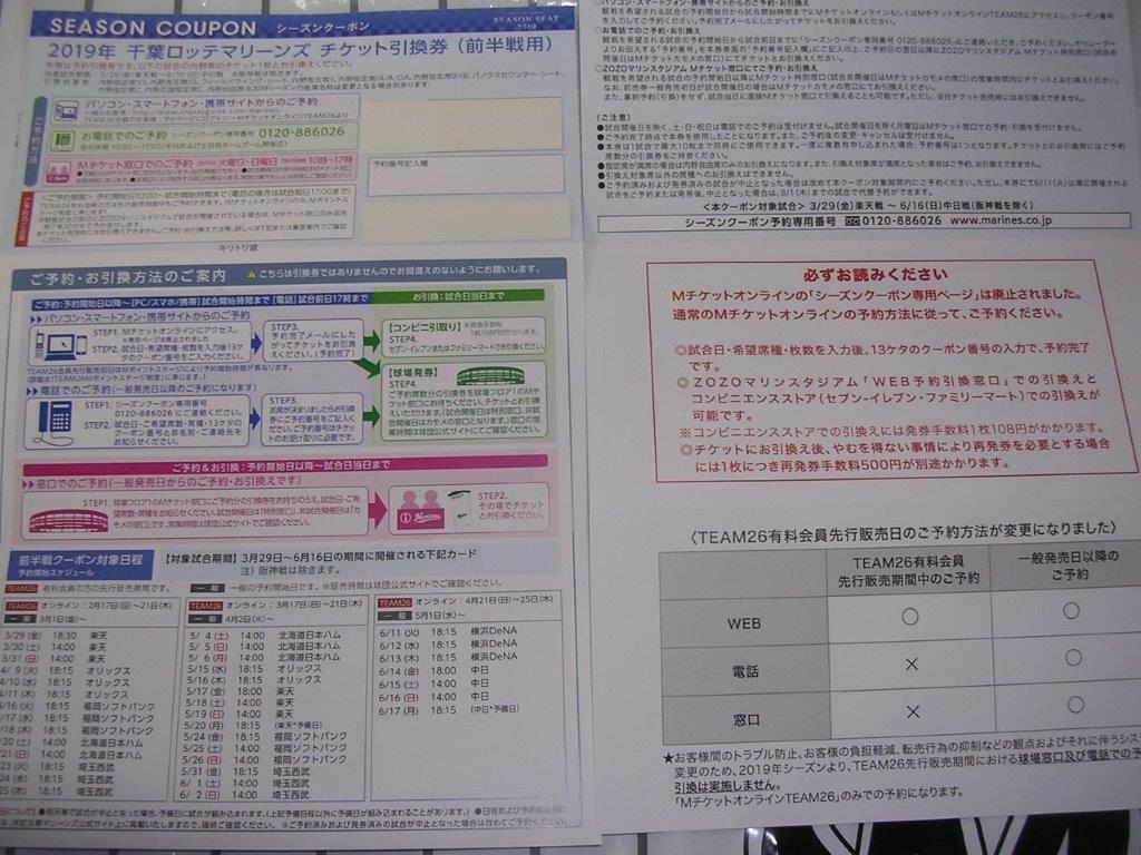f:id:t-1tk23:20200420210440j:plain
