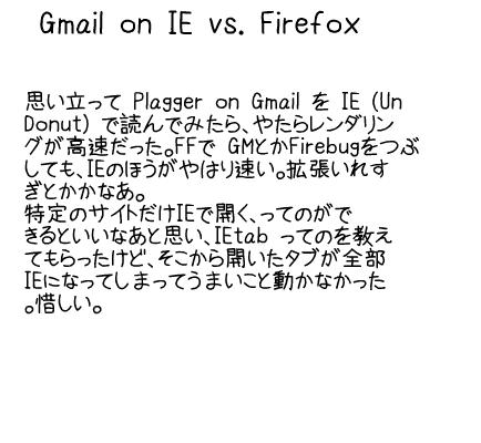 f:id:t-akihito:20060606053434p:image:w100