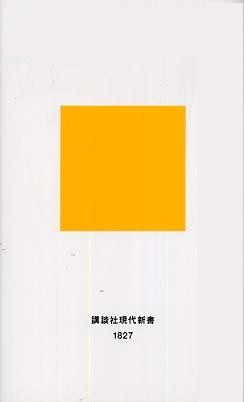 20060626053536