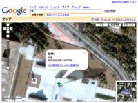 f:id:t-akihito:20061017053456p:image