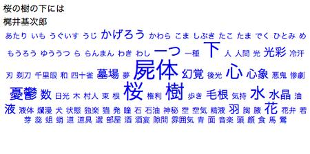 f:id:t-akihito:20061110034741p:image