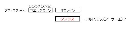 f:id:t-akr125:20160629033657j:plain