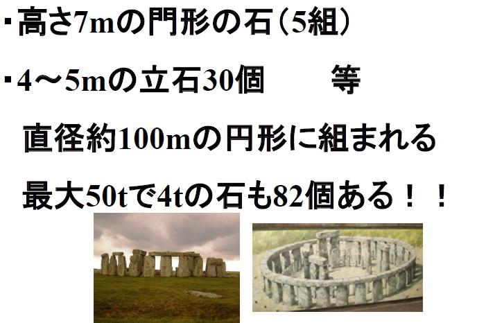 f:id:t-akr125:20160726231056j:plain