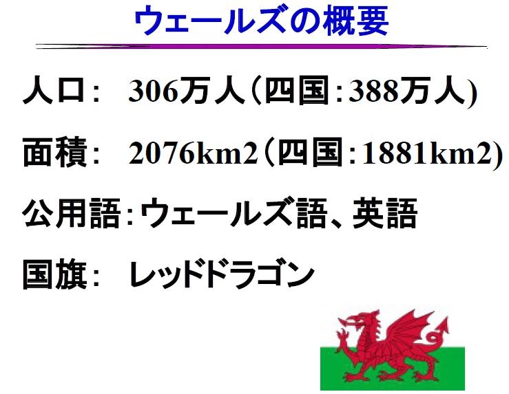 f:id:t-akr125:20161119003038j:plain