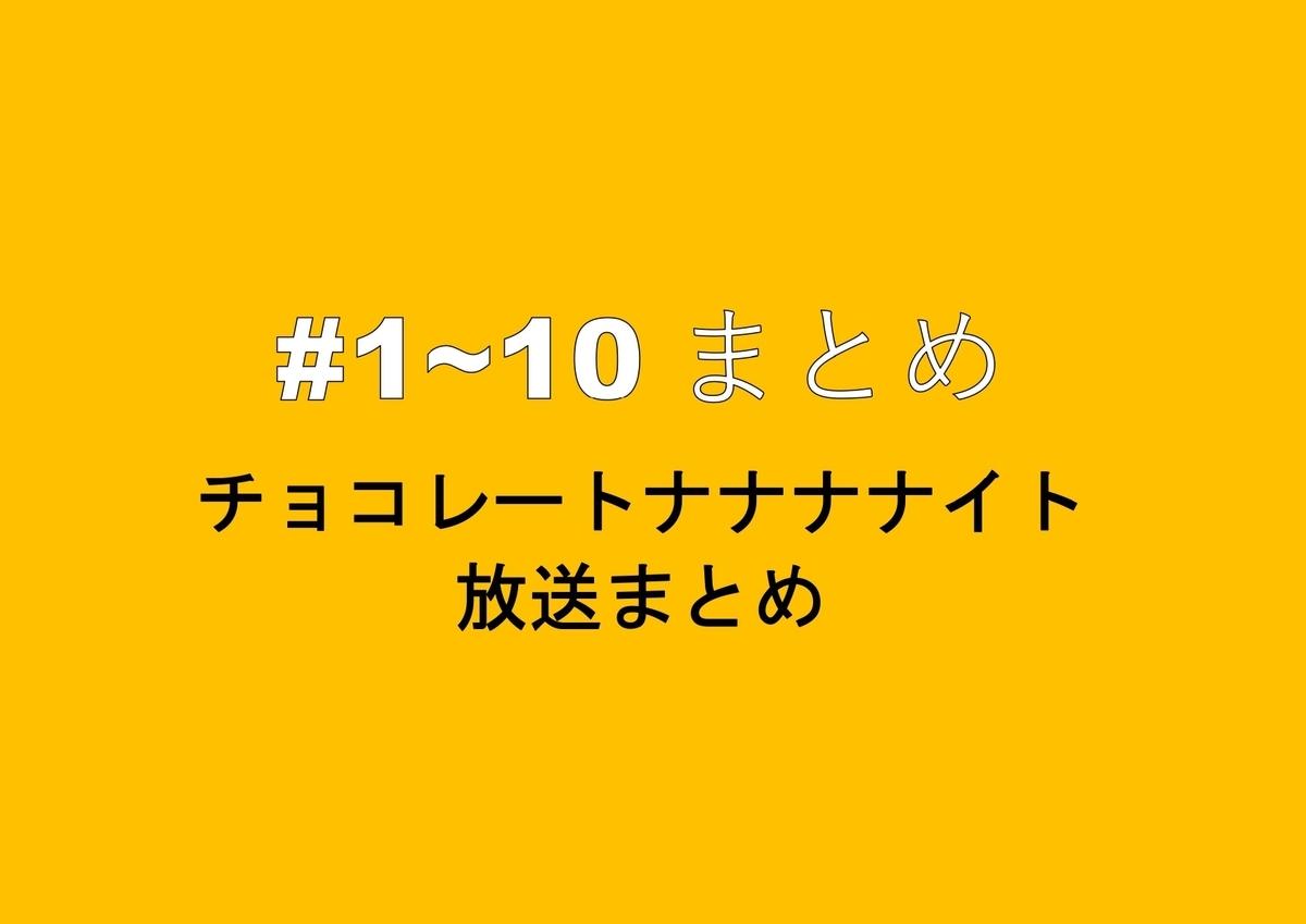 f:id:t-aoki-ebp:20190609165138j:plain