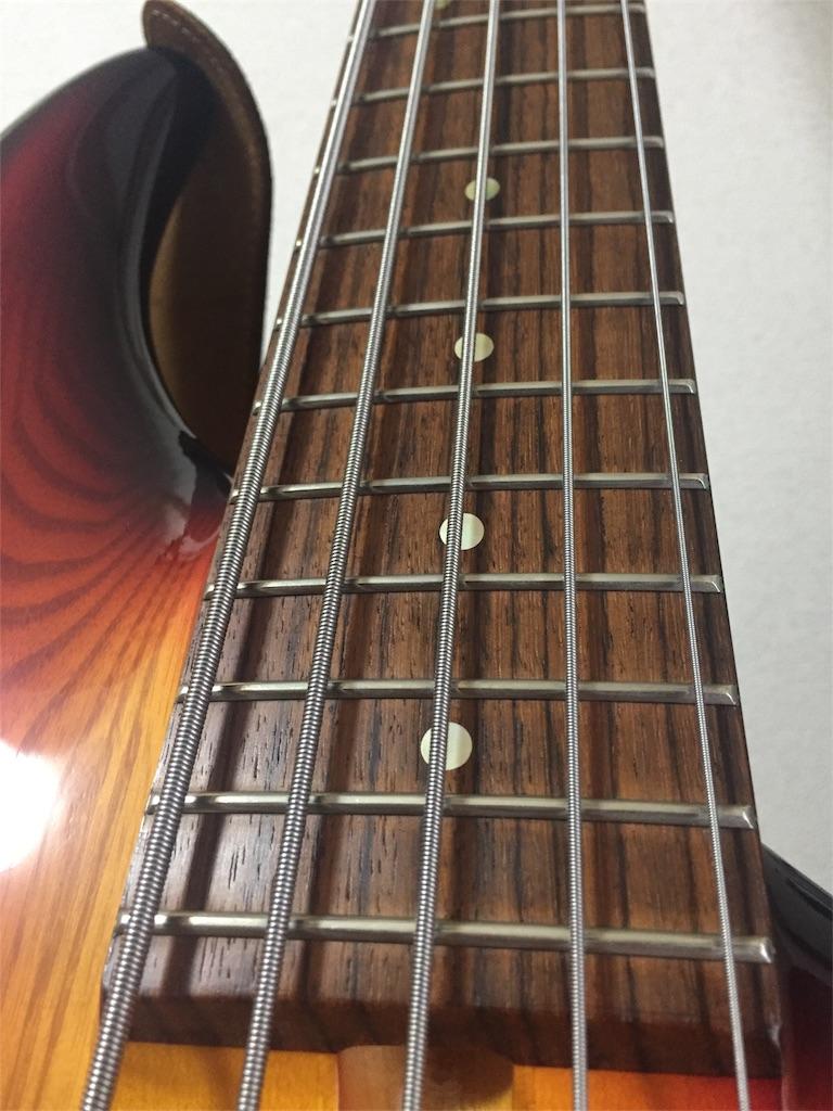 f:id:t-bass:20170610191126j:image