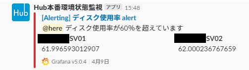 f:id:t-fujimura:20180501112905p:plain