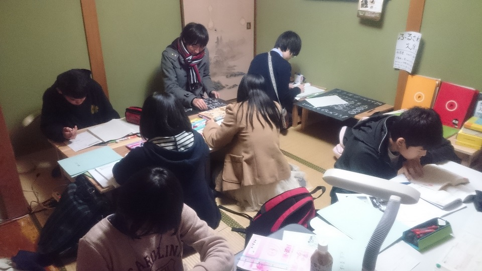 f:id:t-fukui:20160519175702j:plain