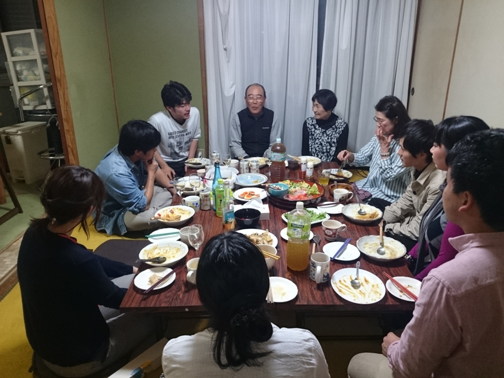 f:id:t-fukui:20160526210519j:plain