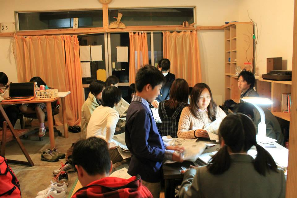 f:id:t-fukui:20160627182606j:plain