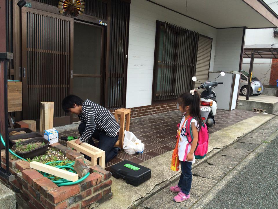 f:id:t-fukui:20160723193410j:plain
