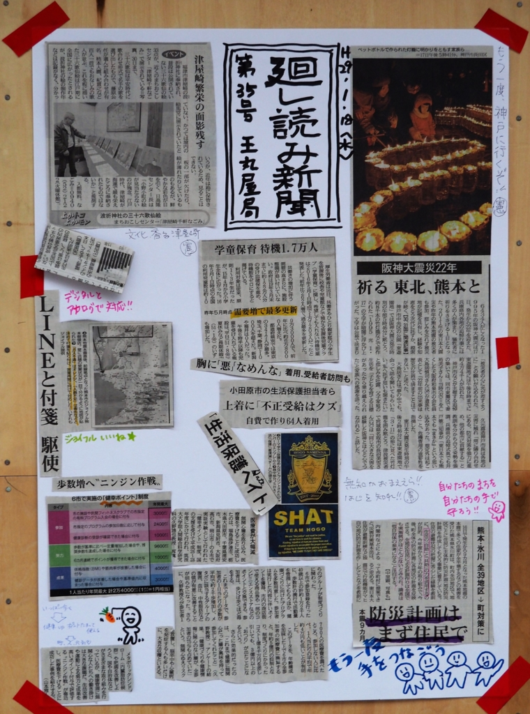 f:id:t-fukui:20170124165100j:plain