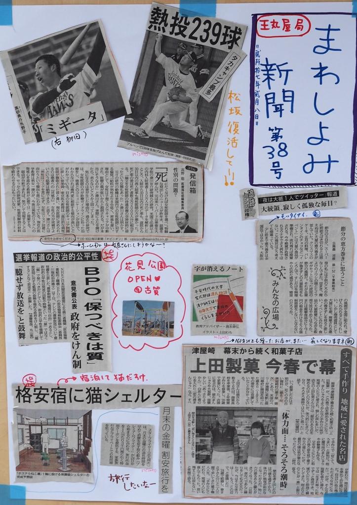 f:id:t-fukui:20170214152044j:plain