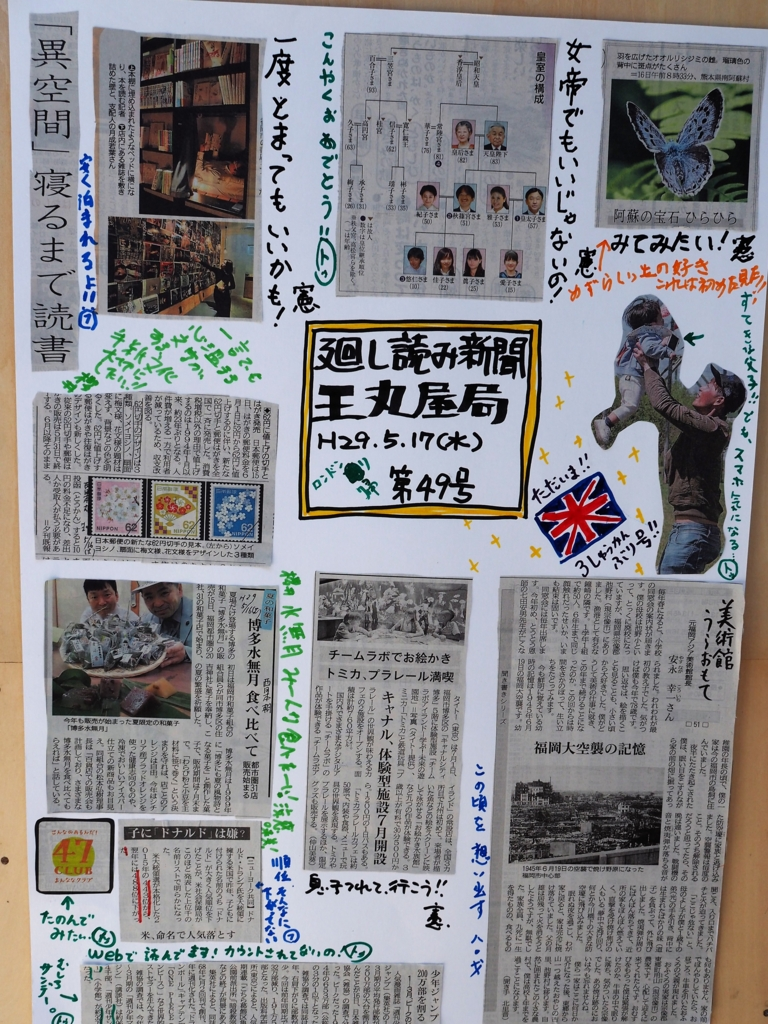 f:id:t-fukui:20170523171513j:plain