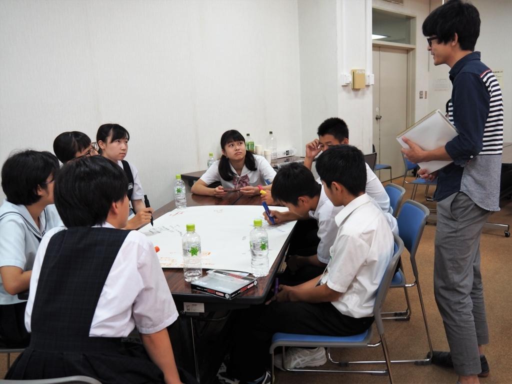 f:id:t-fukui:20170929173927j:plain