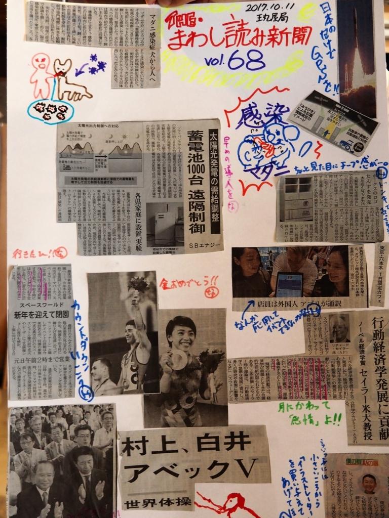 f:id:t-fukui:20171024114358j:plain