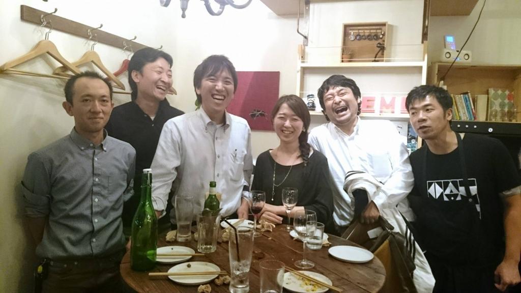 f:id:t-fukui:20171028224856j:plain