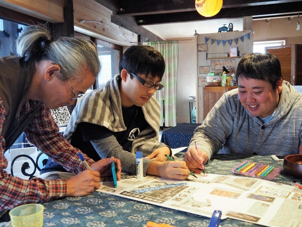 f:id:t-fukui:20171116114226j:plain
