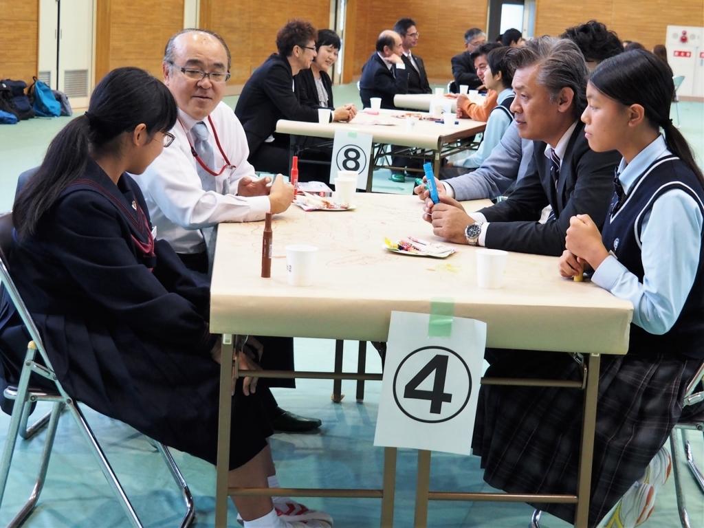 f:id:t-fukui:20171117123328j:plain