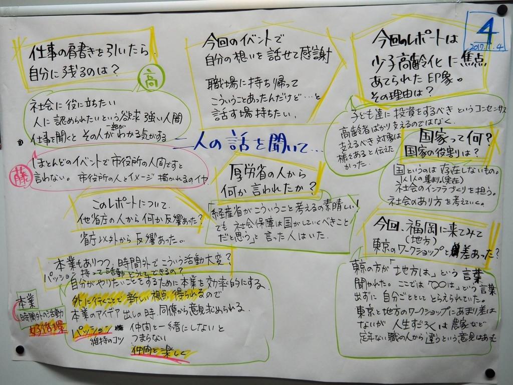 f:id:t-fukui:20171123141511j:plain