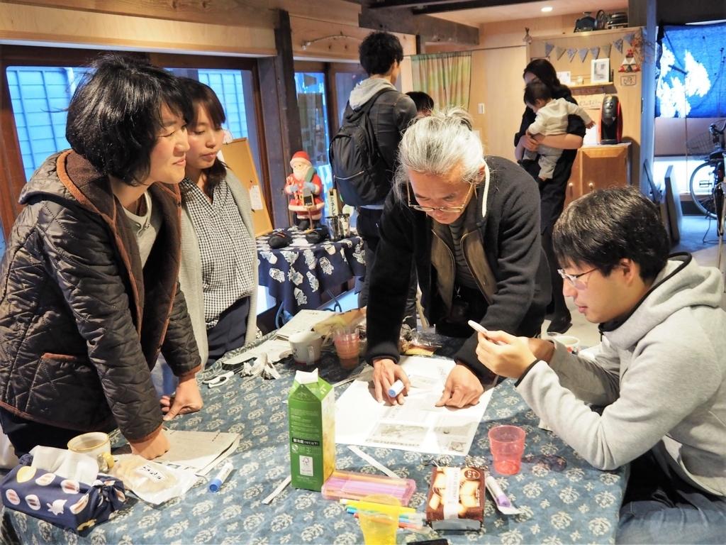 f:id:t-fukui:20171205210628j:plain