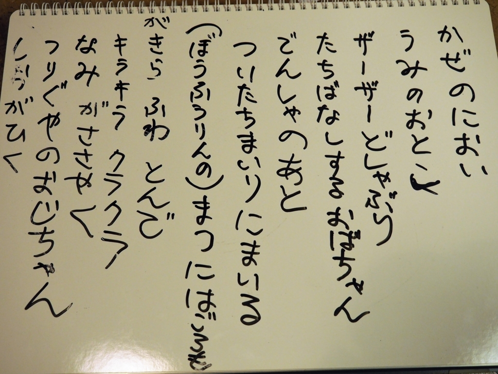 f:id:t-fukui:20171218193005j:plain