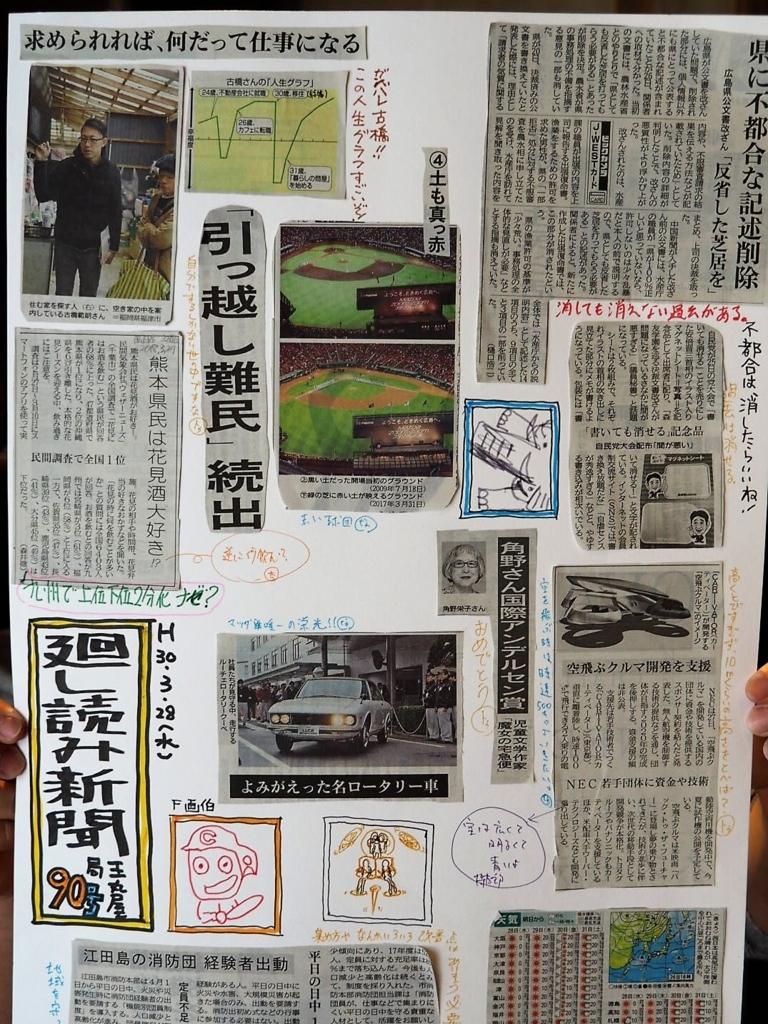 f:id:t-fukui:20180401101433j:plain