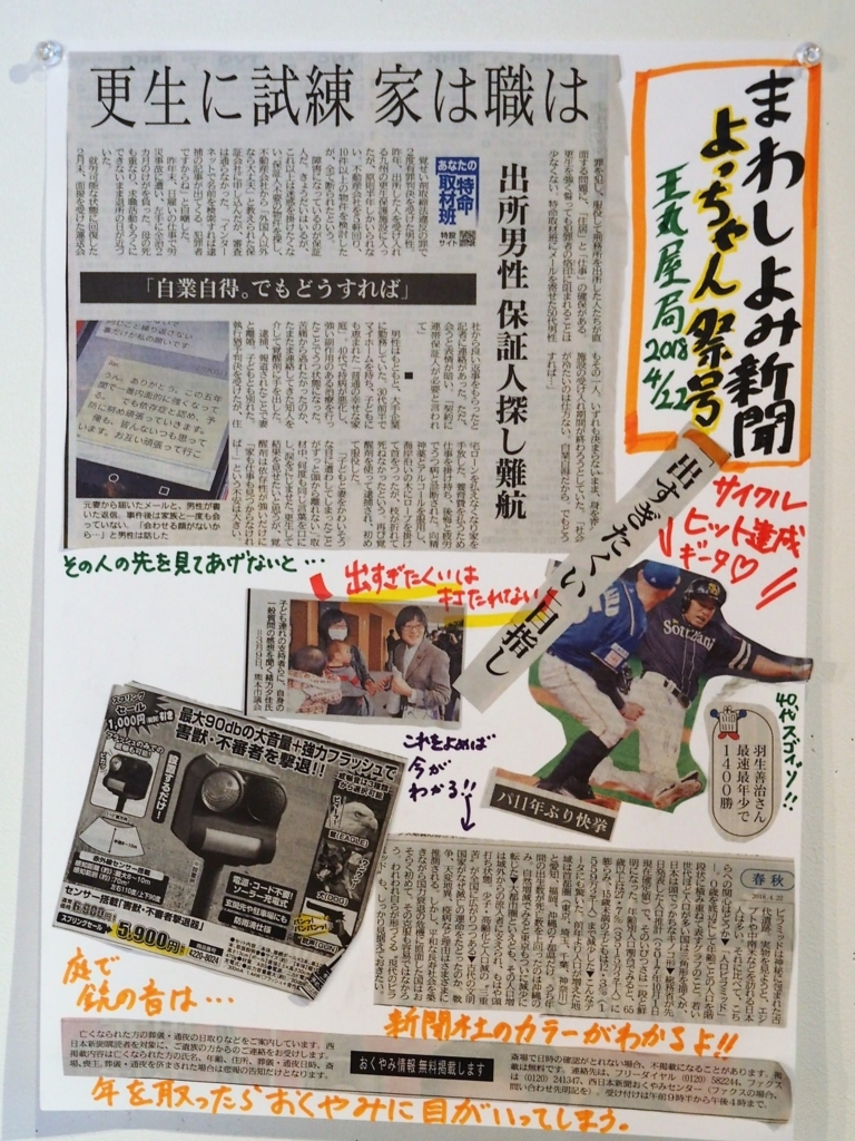 f:id:t-fukui:20180506211224j:plain