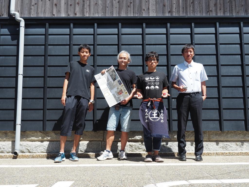 f:id:t-fukui:20180917220843j:plain