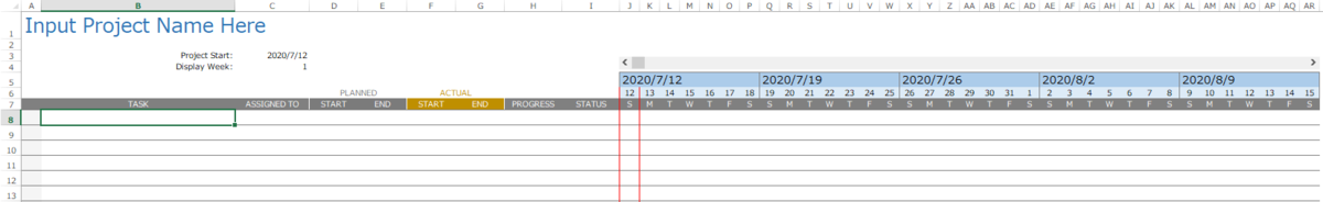 f:id:t-hom:20200712014604p:plain