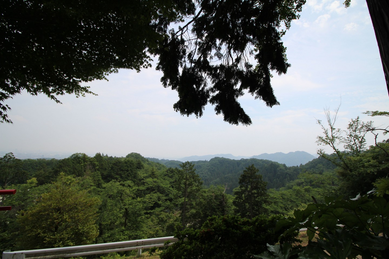 相模原市緑区川尻 金刀比羅宮の写真3