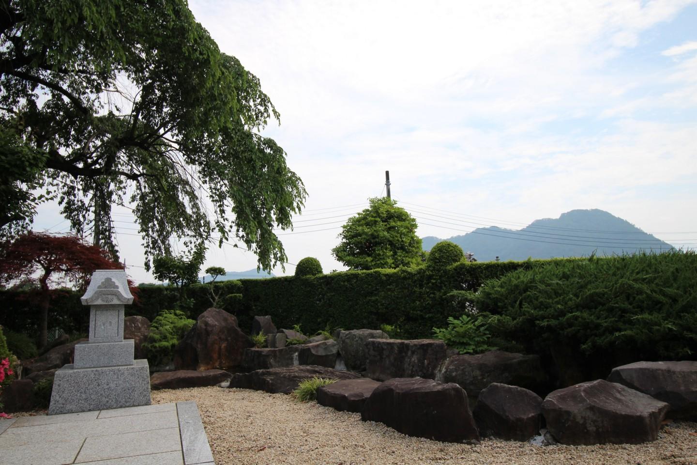 相模原市緑区中沢 相模寺の写真4