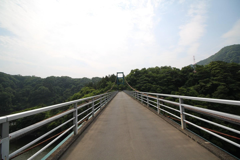 相模原市緑区 名手橋の写真3