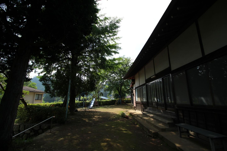 あきる野市三内 福壽禅院の写真2