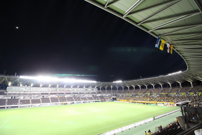 2016.07.10 明治安田生命J2リーグ 第22節 ジェフ千葉 VS 水戸ホーリーホックの写真5