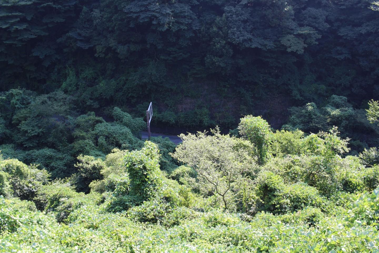 北九州市八幡西区畑の写真2
