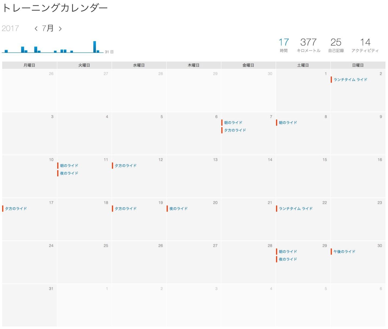 f:id:t-horikiri:20170803010307j:plain