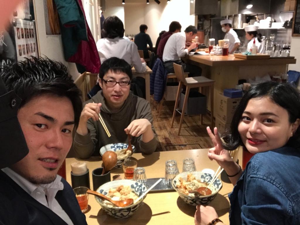 f:id:t-kawamura:20170414191832j:plain