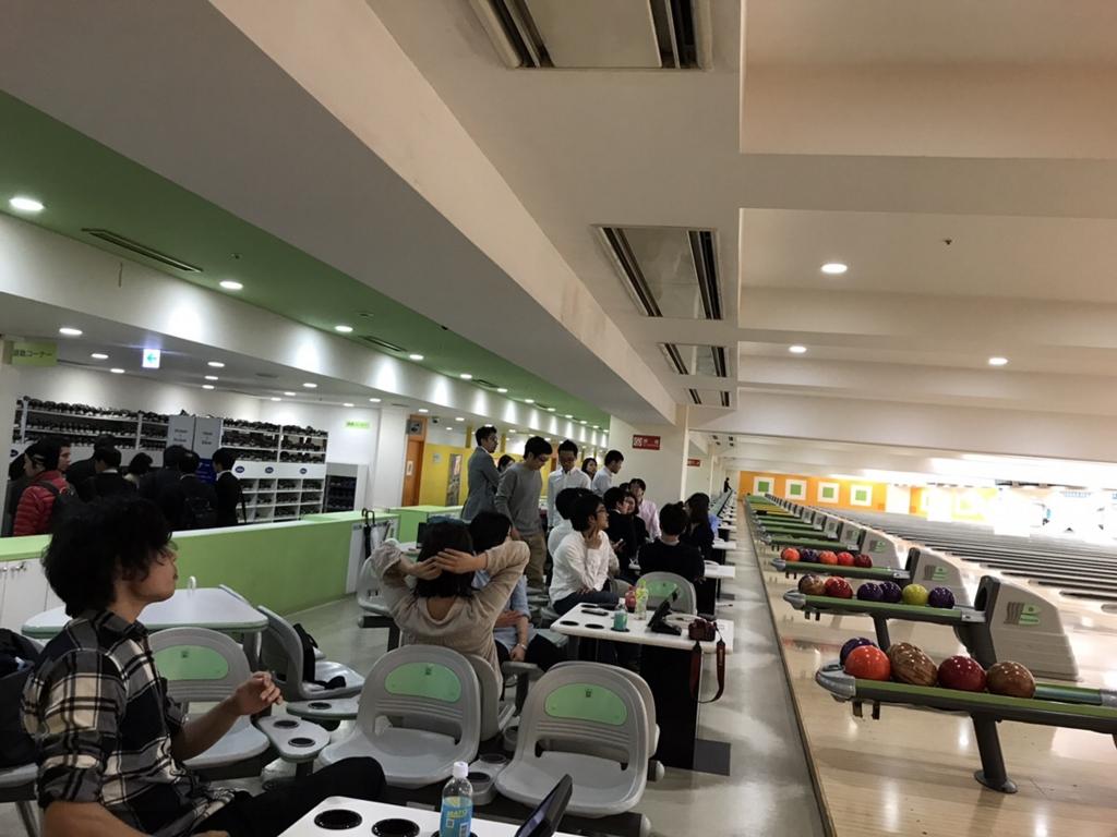 f:id:t-kawamura:20170414193639j:plain