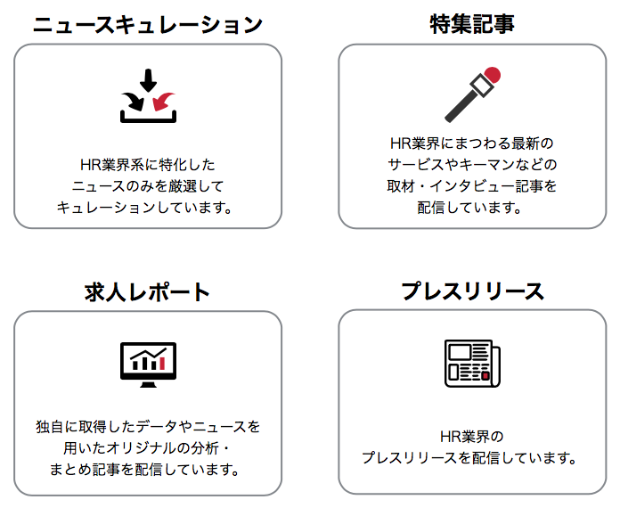 f:id:t-kawamura:20170726172355p:plain