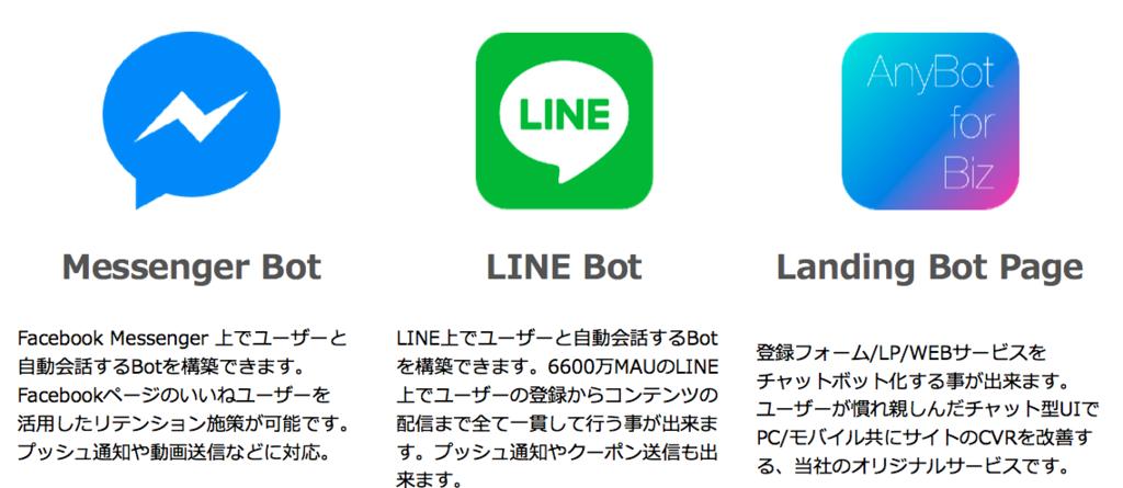 f:id:t-kawamura:20170906183741p:plain