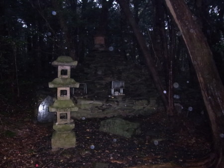 f:id:t-kawase:20100331130936j:image