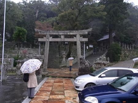 f:id:t-kawase:20100331144438j:image