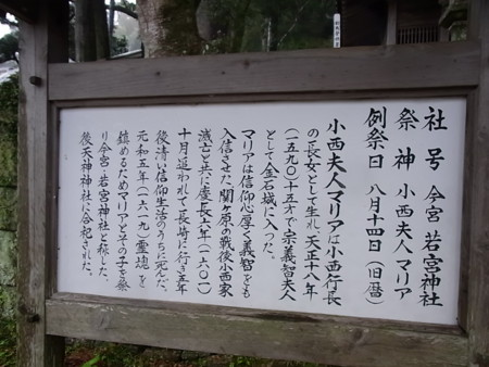 f:id:t-kawase:20100331152203j:image