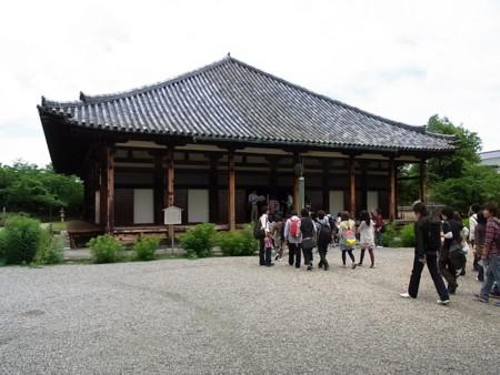 f:id:t-kawase:20100526101549j:image