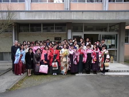 f:id:t-kawase:20110325140257j:image