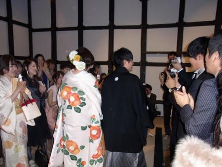 f:id:t-kawase:20121201134636j:image:left