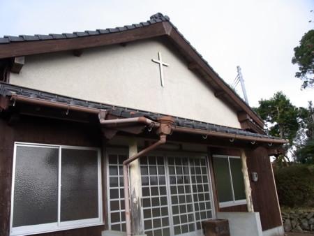 f:id:t-kawase:20130126101414j:image